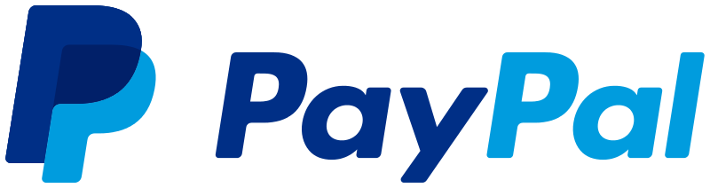 PayPal-Agence-DREYER