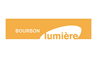 BOURBON_Lumiere-Agence-DREYER