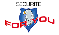 FOR-YOU-Securite