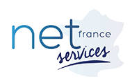 NET France Services-Agence-DREYER