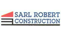 ROBERT-Construction