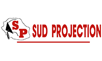 SUD-PROJECTION-Agence-DREYER