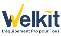 WELKIT-AgenceDREYER